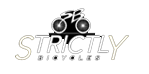 sp-strictly-bicycles